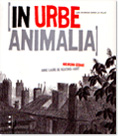 In Urbe Animalia